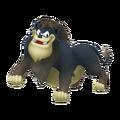 Pat (Lion)