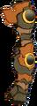 Terra's Armor (Art) KHBBS.png