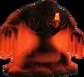 Titan de Lave KHIII
