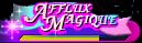 CS Afflux Magique