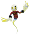 Grand Ghost render.png