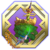 Happily Ever After Trophy KHIII