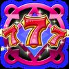 Triple sept 2.8