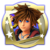 One for the Books Trophy KHIII
