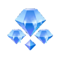 120px-Frost Gem (KHII)