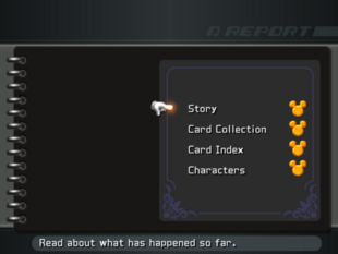 Informe D ReCoM