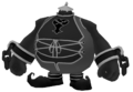 Large Body TR.png