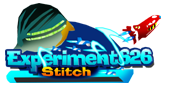 Lien D Stitch