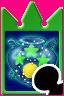 Mégapotion (carte)