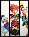Poster KH3 (E3 2013)