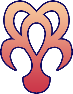 File:Symbol - Dream Eater (Spirit).png