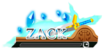 Zack DLink