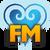 FM1 icon