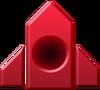 Icon Model