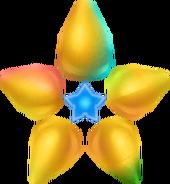 D-Link Emblem KHBBS