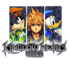 Kingdom Hearts Wiki (khwiki.net)