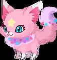 Kitstar (Rose) KHUX