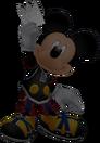 Mickey Mouse HT KHRECOM