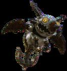 Vaporfly KHIII