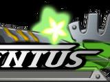 Ventus (D-Link)