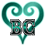 KHCHIBC icon