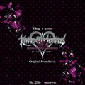 Kh3D Soundtrack Cover.png