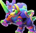Rhinoféroce (Esprit) DDD