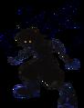 Sora (Anti Form) KHII.png