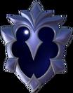 Aegis Shield KHIII