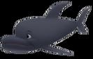 Delfin Atlantica