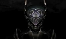 FileNightmare Armor Ventus KH3D