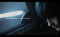 Final Fantasy Versus XIII Trailer 2011 voiture 1