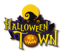 HalloweenTownTitle