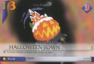 Halloween Town BoD-155