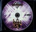 KH EU OST Disc2