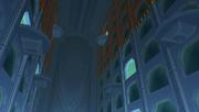 Prison Turo (Espace Profond) KHBBS