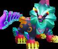 Aura Lion (Nightmare).png