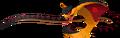 Jafar (Cobra) KHUX