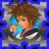 Joueur novice - Sora HD