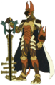 Terra- Keyblade Armor (Art) KHBBS.png