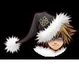 Sprite Sora CN Master