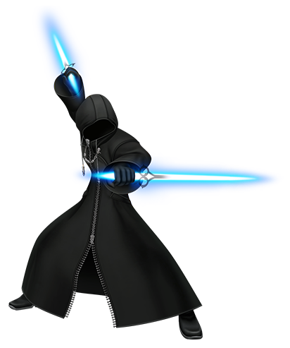 Tiedosto:Unknown KHBBS.png