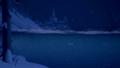 KHIII Trailer Frozen Arendelle