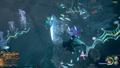 KHIII Trailer POTC Combat sous l'eau
