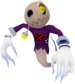 Search Ghost KH