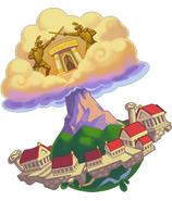 Colisee logo2