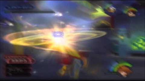 Let's play Kingdom Hearts Final Mix (Guia) - Parte 6 Ciudad de Paso(2 2) y preparando el viaje