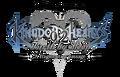Kingdom Hearts Birth by Sleep 0.2 A fragmentary passage Logo