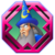 Mark of Mastery Trophy KH3DHD