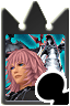 Marluxia (Third Form) (card)